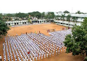 Udhavum Karangal 1/1 by Tripoto