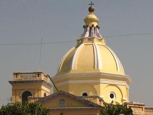 A day in Delhi-06