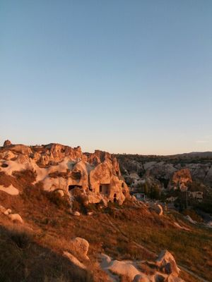 Nevsehir 1/undefined by Tripoto
