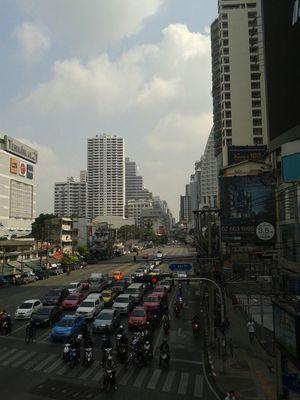 5 Sukhumvit 14 AlleyKhlong ToeiBangkok 10110 1/undefined by Tripoto