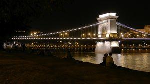 Margaret Bridge 1/undefined by Tripoto