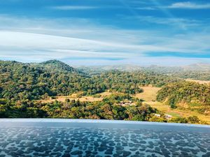 Shut the World out and find your peace at The Taj Vivanta, Coorg!