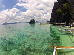Coron Island 1/undefined by Tripoto