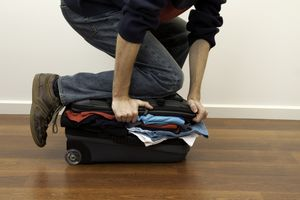 Travelling to Goa ? Himalayas ? Europe ? Africa ? Top 7 hacks to pack your bags you need to know NOW