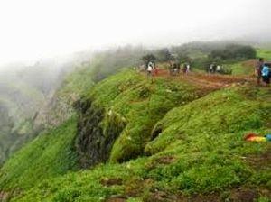 Pune to Tiger Leap ( Lonavala) – Bike Trip