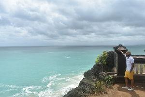 Road Trip in Bali!