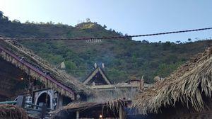 Naga Heritage Village 1/undefined by Tripoto