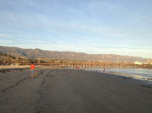 Santa Barbara Sunrise RV Park 1/1 by Tripoto