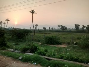 32 days 32 districts of Tamil Nadu - Part 2