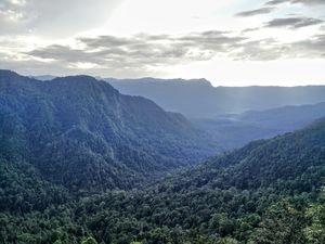 Agumbe - A symbol of History, Culture and Nature