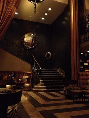 The Empire Hotel 1/4 by Tripoto
