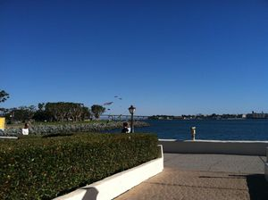 Seaport Village 1/1 by Tripoto