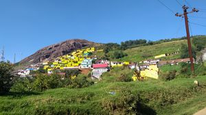 Feel the purity of Nature-Ooty, The Queen of hill station