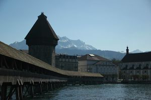 Luzern 1/undefined by Tripoto