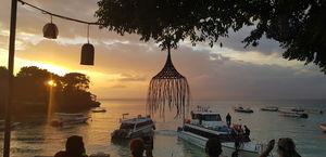Bali Bali! I love Bali!