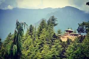 Phuentsholing Town 1/undefined by Tripoto