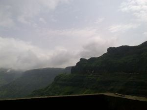 Why I keep coming back to Lonavala