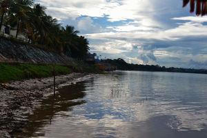 Weekend getaway-Rajahmundry