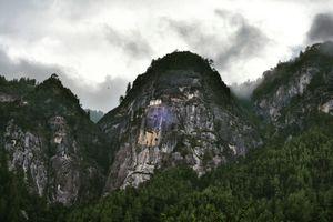 Bhutan in pictures