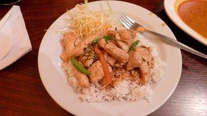 Krua Thai 1/1 by Tripoto