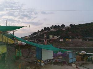 Ujjain : The divine trip