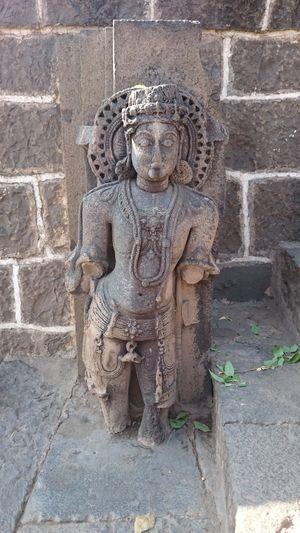 Bhuleshwar.. 1/2 day trip from Pune.