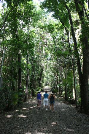 Cogon EcoTourism Park 1/9 by Tripoto