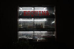 Esquina Deli 1/undefined by Tripoto