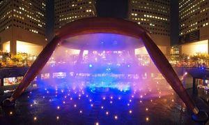 Paulaner Brauhaus Raffles Boulevard Singapore 1/undefined by Tripoto