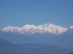 8 Reasons to Visit Darjeeling