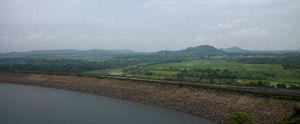 Road Trip to Bankura