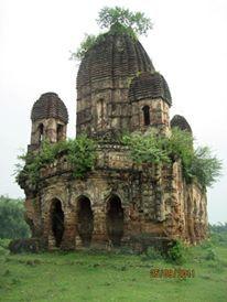 A journey to the forgotten land of 'Garpanchkot'!