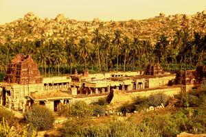 Nimbapura 1/undefined by Tripoto
