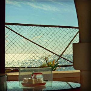 Sun Sand & Beach - Chennai to Pondicherry