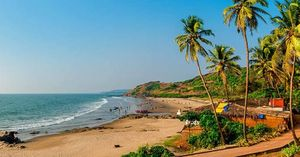 Plan your cheapest Goa trip ever?