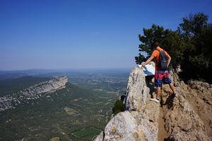 Avignon 1/undefined by Tripoto