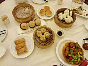 China - 广州 Guang Zhou
