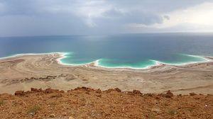 Explore Jordan | Amman | Petra | Dead Sea | Mount Nebo | Jordan Pass |