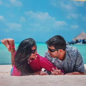 Maldives   Best destinations for honeymoon   Most romantic places to visit