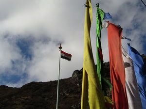 """""""You'll find them there"""" - Why every Indian should visit Nathu La."""