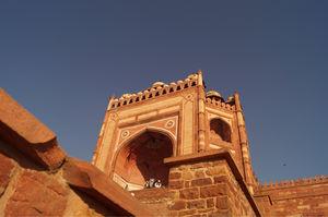 Fatehpur Look Book