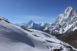 Vlog | Everest  Base Camp Journey in 14mins | Journey into the Himalayas | Everest Base Camp  | Nepa