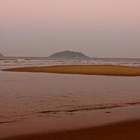 Ravindranath Tagore Beach 4/4 by Tripoto
