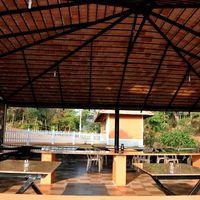 Kadumakki Resorts 3/10 by Tripoto