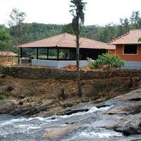 Kadumakki Resorts 2/10 by Tripoto