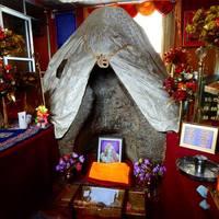 Gurudwara Pathar Sahib 3/20 by Tripoto