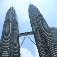 Aquaria KLCC Kuala Lumpur Federal Territory of Kuala Lumpur Malaysia 5/6 by Tripoto