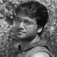Udit Garg Travel Blogger