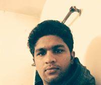 Muhsin Muneer Travel Blogger