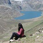 Kasturi Karuna Travel Blogger